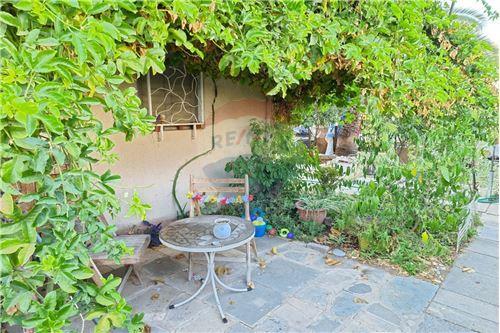 דירה - מכירה - חולון, ישראל - 2 - 50071099-110