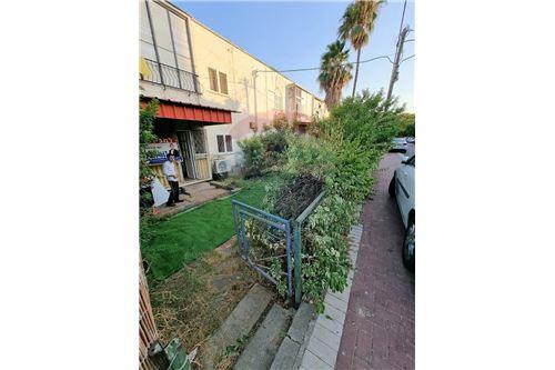 דירת גן - מכירה - קרית ביאליק, ישראל - 14 - 51701001-101