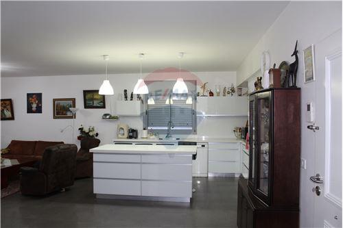 Condo/Apartment - For Sale - Ashkelon, Israel - 50161084-6