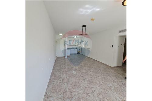 דירה - מכירה - קרית מוצקין, ישראל - 11 - 51701001-89