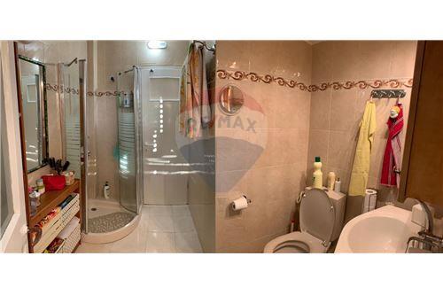 דירה - מכירה - קריית ים, ישראל - 5 - 51701001-90