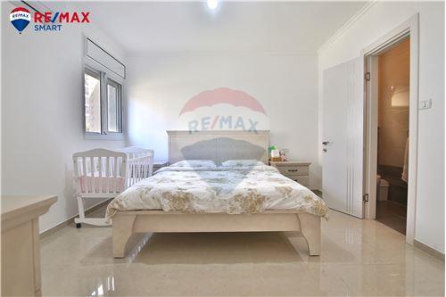 דירה - מכירה - קריית ים, ישראל - 8 - 51701001-87