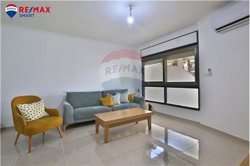 דירה - מכירה - קריית ים, ישראל - 3 - 51701001-87
