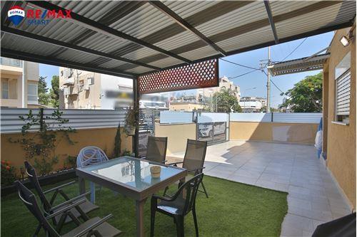 דירת גן - מכירה - קרית מוצקין, ישראל - 12 - 51701001-91