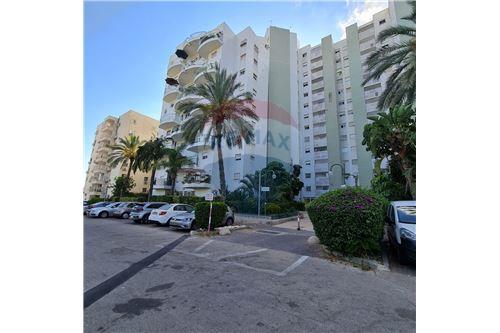 דירה - מכירה - קרית מוצקין, ישראל - 9 - 51701001-89