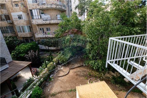 דירה - מכירה - ירושלים, ישראל - 18 - 50131074-661
