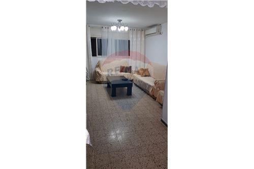 מעולה דירות למכירה או השכרה בשדרות, ירושלים ודרום, רי/מקס EI-71