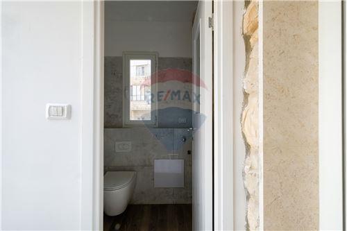 דירה - מכירה - ירושלים, ישראל - 16 - 50131074-661