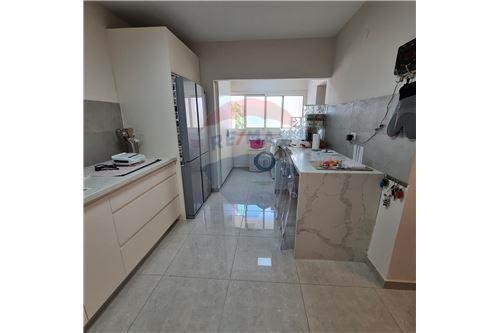 דירה - מכירה - קרית מוצקין, ישראל - 13 - 51701001-93