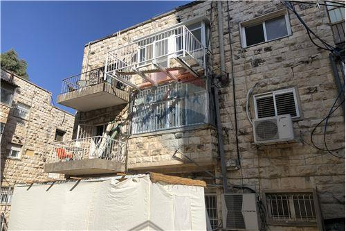 דירה - מכירה - ירושלים, ישראל - 23 - 50131074-661