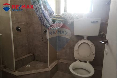 דירה - מכירה - קרית חיים, ישראל - 22 - 51701005-9