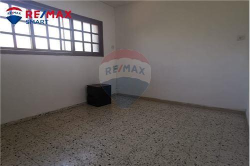 דירה - מכירה - קרית חיים, ישראל - 19 - 51701005-9