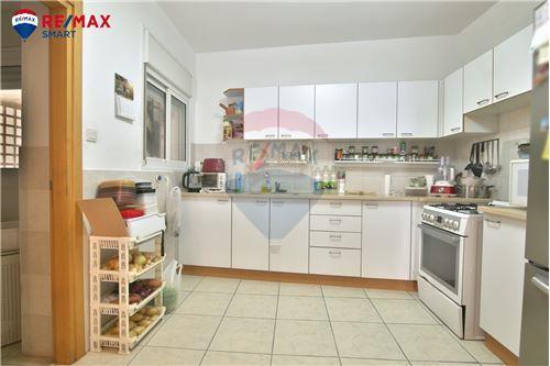 דירה - מכירה - קריית ים, ישראל - 8 - 51701001-98