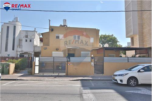 דירת גן - מכירה - קרית מוצקין, ישראל - 13 - 51701001-91
