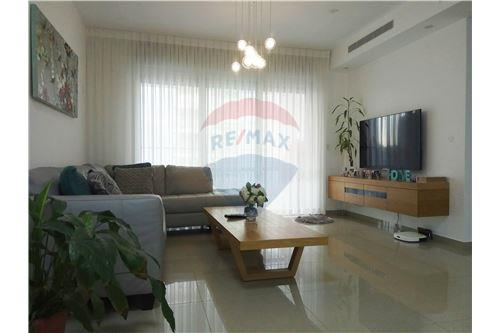 Condo/Apartment - For Sale - Ashkelon, Israel - 50161024-210