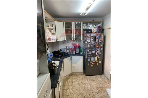 דירה - מכירה - קרית ביאליק, ישראל - 5 - 51701001-88