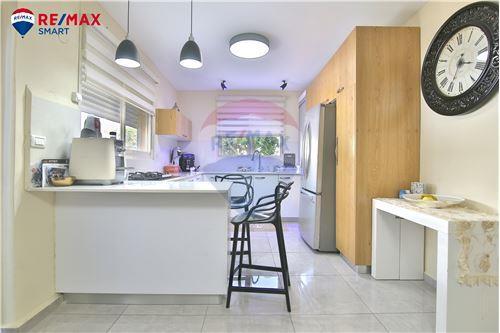 דירת גן - מכירה - קרית מוצקין, ישראל - 4 - 51701001-91