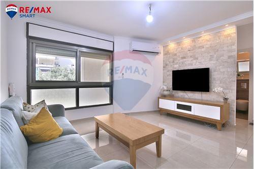 דירה - מכירה - קריית ים, ישראל - 1 - 51701001-87