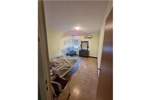 דירה - מכירה - קרית ביאליק, ישראל - 6 - 51701001-94