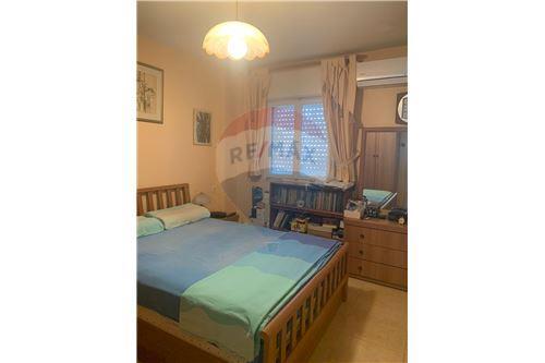 דירה - מכירה - קרית מוצקין, ישראל - 11 - 51701001-95