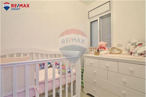 דירה - מכירה - קריית ים, ישראל - 10 - 51701001-87