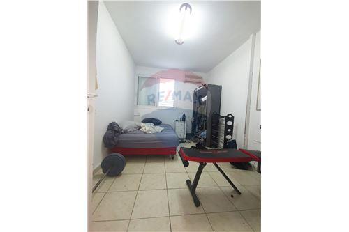דירה - מכירה - קרית ביאליק, ישראל - 10 - 51701003-8