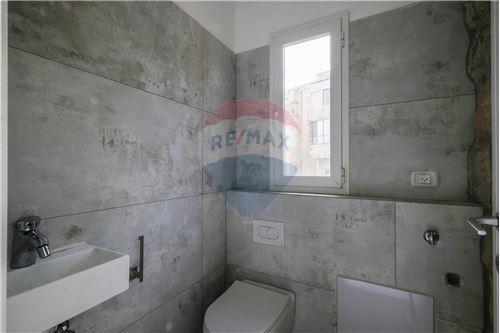דירה - מכירה - ירושלים, ישראל - 17 - 50131074-661