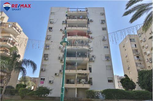 דירה - מכירה - קריית ים, ישראל - 14 - 51701001-87