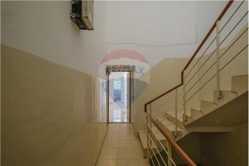 דירה - מכירה - ירושלים, ישראל - 19 - 50131074-661