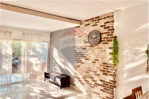 בניין שלם - השכרה - קרית ביאליק, ישראל - 14 - 51701001-100