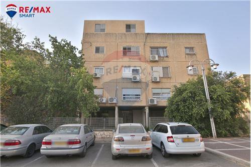 דירה - מכירה - קריית ים, ישראל - 26 - 51701001-102