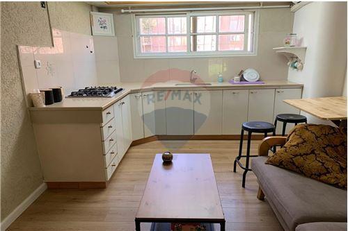 דירה - מכירה - קרית חיים, ישראל - 8 - 51701003-9