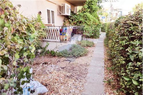 דירה - מכירה - חולון, ישראל - 6 - 50071099-110