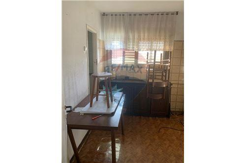 דירה - מכירה - קרית אתא, ישראל - 7 - 51701001-96