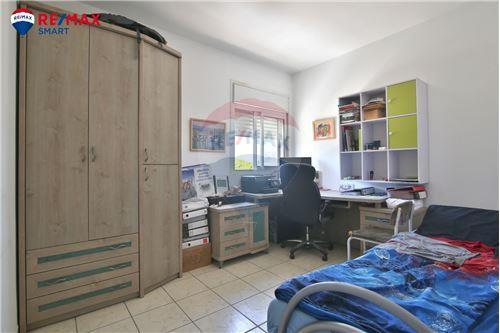 דירה - מכירה - קריית ים, ישראל - 10 - 51701001-98
