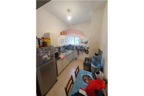 דירה - מכירה - תל אביב יפו, ישראל - 9 - 50641242-8