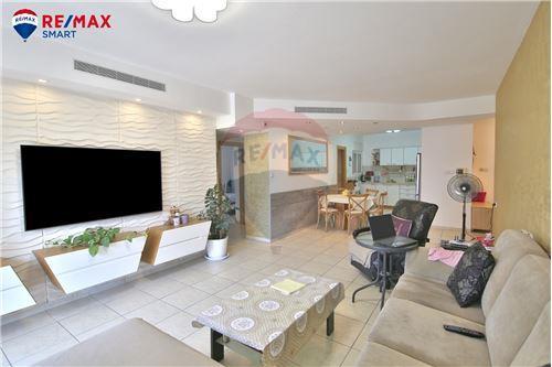 דירה - מכירה - קריית ים, ישראל - 2 - 51701001-98