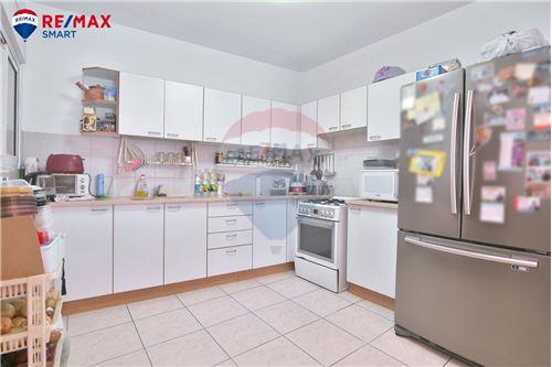 דירה - מכירה - קריית ים, ישראל - 7 - 51701001-98