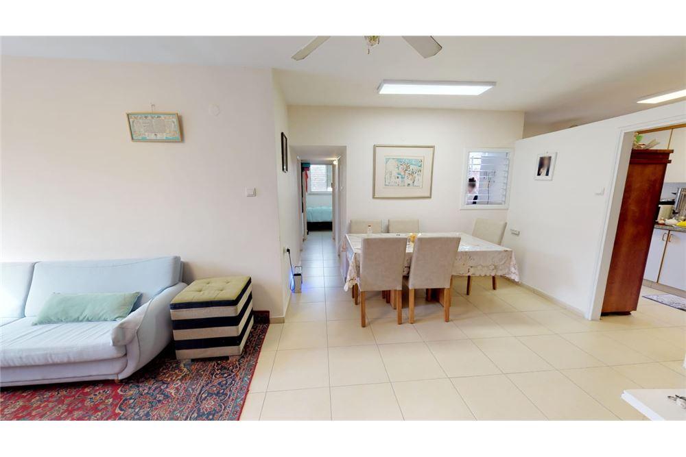 /Condo-Apartment-For-Sale-Rishon-Le-Tzion-Central-District_51551004-859
