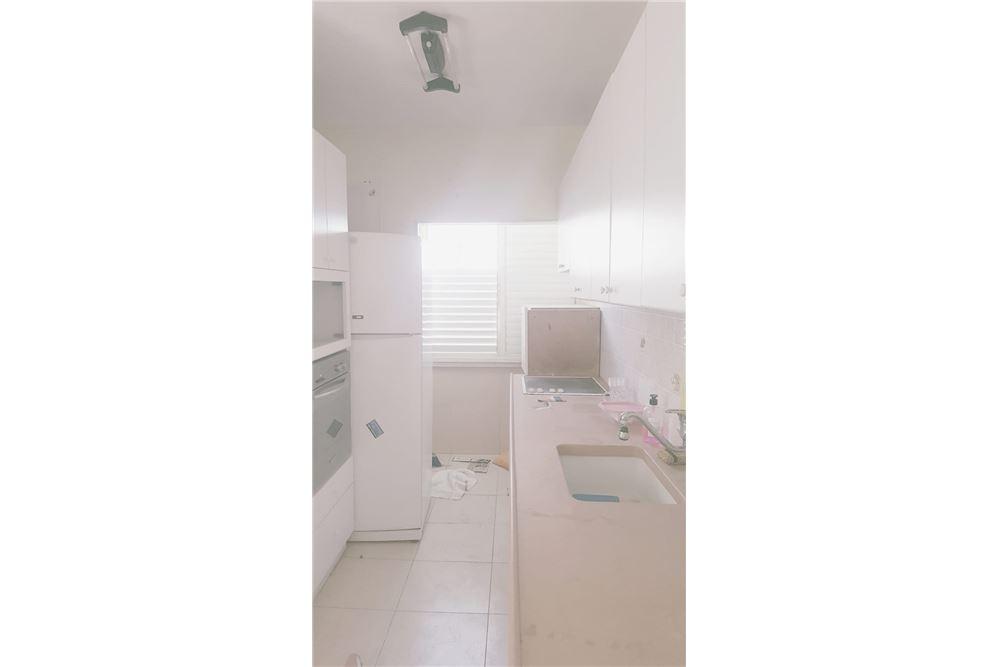 Condo Apartment For Bat Yam Israel