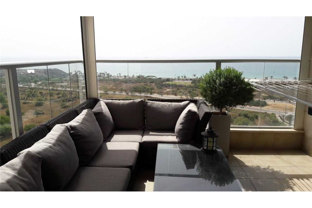 Condo/Apartment - For Sale - Ashkelon, Israel - 51441003-21 , RE/MAX