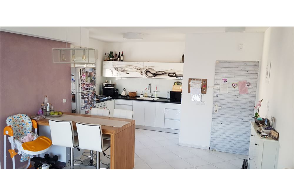 Condo/Apartment - For Sale - Ashkelon, Israel - 50161084-15