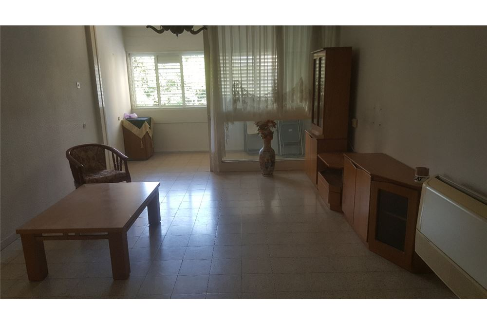 Condo Apartment For Rent Lease Bat Yam Israel