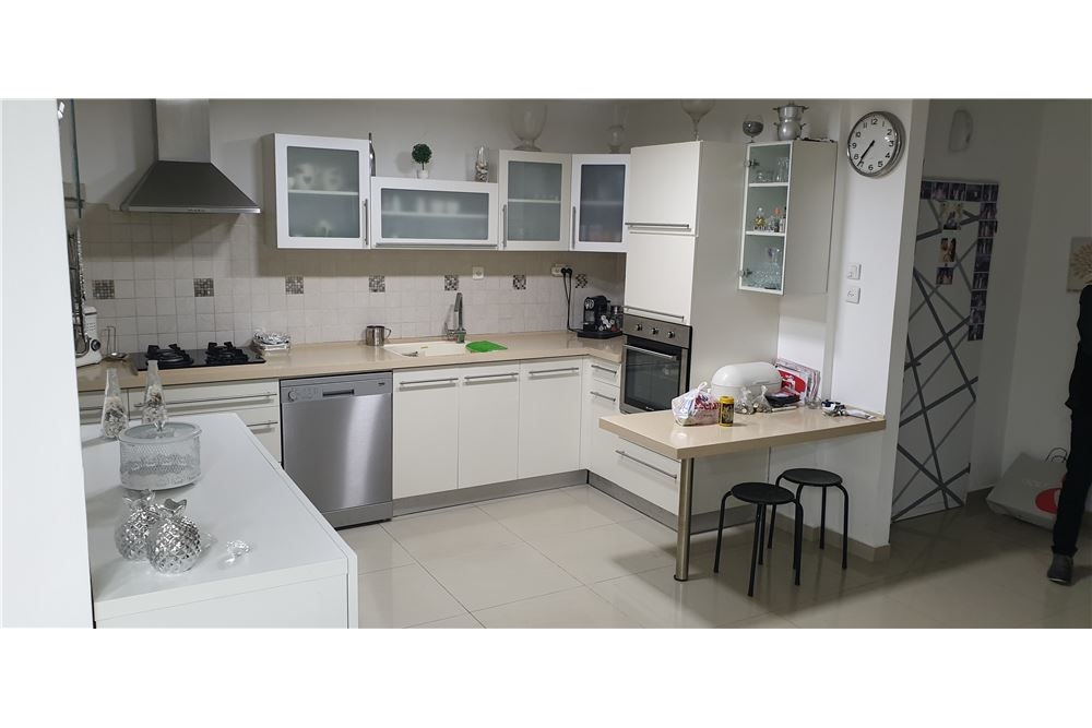 Penthouse - For Sale - Ashkelon, Israel - 50161075-42 , RE/MAX