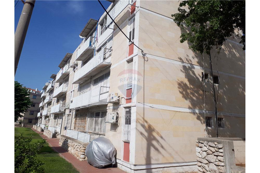 Condo/Apartment - For Sale - Ashkelon, Israel - 50161075-45