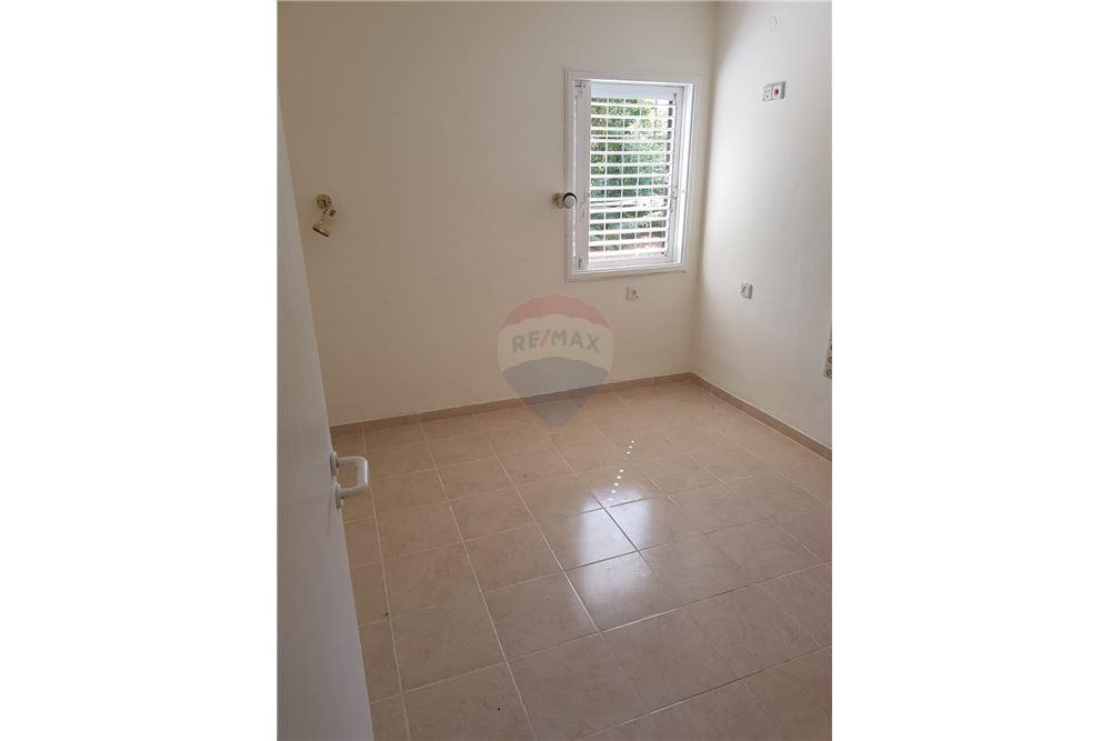 Condo Apartment For Rent Lease Bat Yam Israel 7