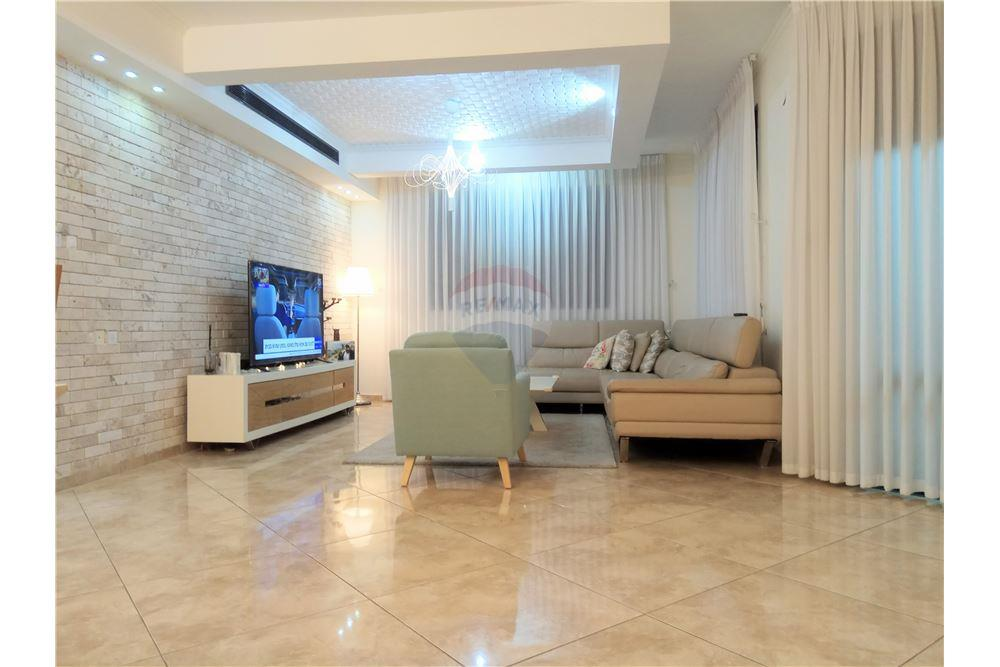 Condo/Apartment - For Sale - Ashkelon, Israel - 50161024-216