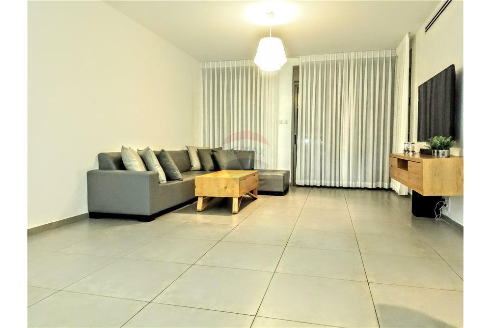Condo/Apartment - For Sale - Ashkelon, Israel - 50161024-214 , RE