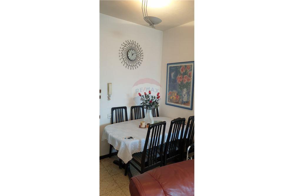 Condo Apartment For Bat Yam Israel 9 831881069