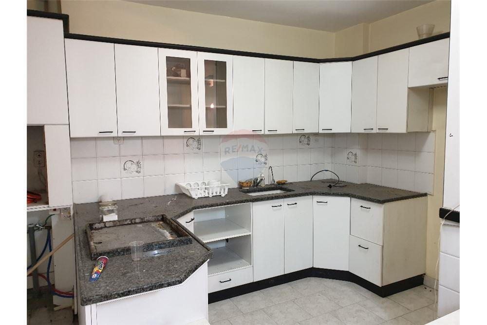 Condo Apartment For Bat Yam Israel Kitchen 831731087